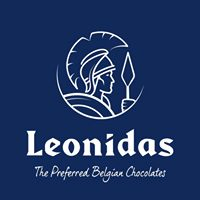 Leonidas BORGLOON